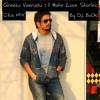 Greeku Veerudu : I Hate Love Stories Club Mix