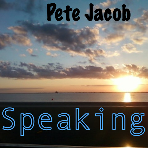 """Speaking""(Lighter Freestyle)"