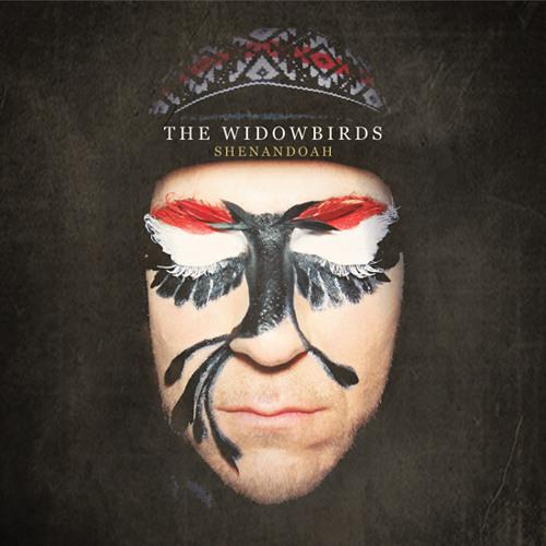 11. Lead Myself Astray - The Widowbirds Debut Album - Shenandoah