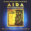A Step Too Far - Aida [Ft Bran Vargas & Sabrina Rani]
