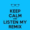 New Remix Electro (Pop Songs)