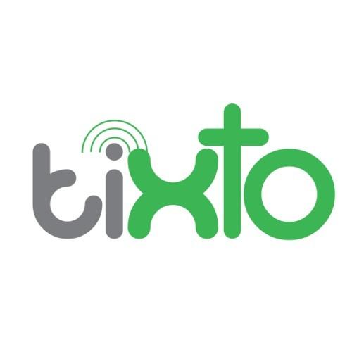 TIXTO - PROGRAMA 89
