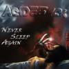 Never Sleep Again - Freddy Kruger vs Saw vs Zombie (Acideback Mashup)