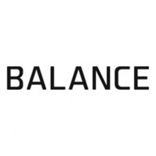 Balance Community 003: Combination Lock