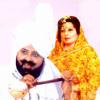 Sucha Soorma (La-La Hogi) - Mohd Sadiq - DJ Sher mp3