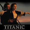 Titanic (rose)
