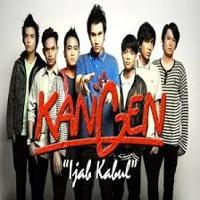 Sound of [ DJ' Wee-WinT ] On The Mix, Kangen Band, Ijab Kabul