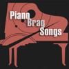 Neon Lights - Demi Lovato (easy key) - FREE PIANO SHEET MUSIC