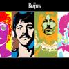 Beatles - Across the Universe with RendoDoli