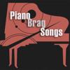 Who You Love - John Mayer & Katy Perry easy key - FREE PIANO SHEET MUSIC