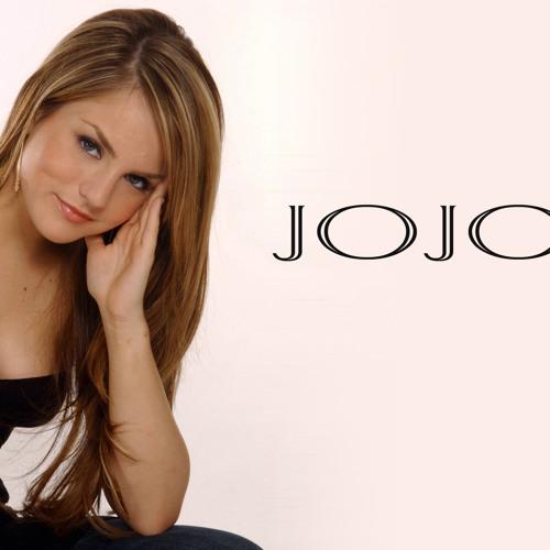 """JOJO"" Caught Up In The Rapture  (Flowdak House Remix)"