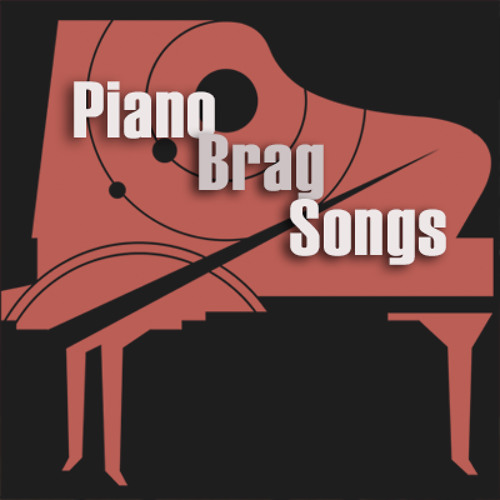 Let It Go - Idina Mendez from Frozen - FREE PIANO SHEET MUSIC