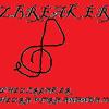 JUSTIN BIEBER FEAT JADEN-NEVER SAY NEVER! COVER HEZRA VITRA ANANDA TANJUNG