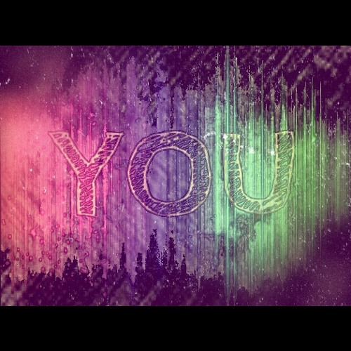 You ( Original Mix ) ft FloopersBoy