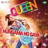 Hungama Ho Gaya (Remix)