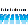 Take It Deeper