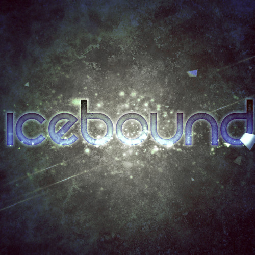 Icebound (Teaser) [Out:???]
