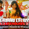 Tune Maari Entriyaan- DJ Sushant Ft.DJs Akash & Prasad Remix 2014