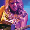 Samantha Fish - War Pigs