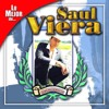 Saul Viera- El Gavilan