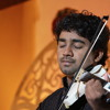 Etho Varmukilin A violin cover, from my live concert