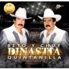 El Chuma