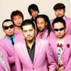 Tokyo Ska Paradise Orchestra - In A Sentimental Mood