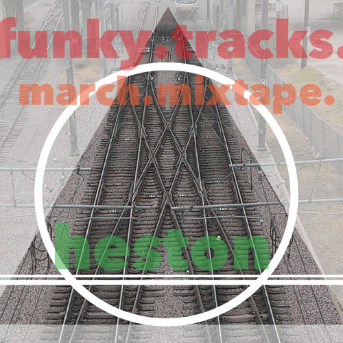 funky.tracks.march.mix.