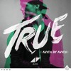 Hey Brother (Avicii Remix)-(True - Avicii by Avicii)