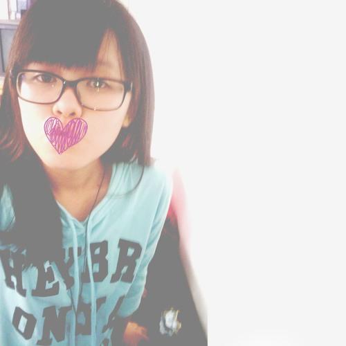 Boa Kiss My Lips Yabisi MP3 Download - aiohoworg