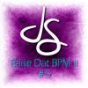 Download RaiseDatBPM#5 Mp3