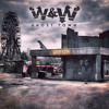 W&W - Ghost Town (Original Mix) **FREE DOWNLOAD**
