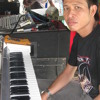 DOA SYUHADA.. by CUPA BAND. mp3