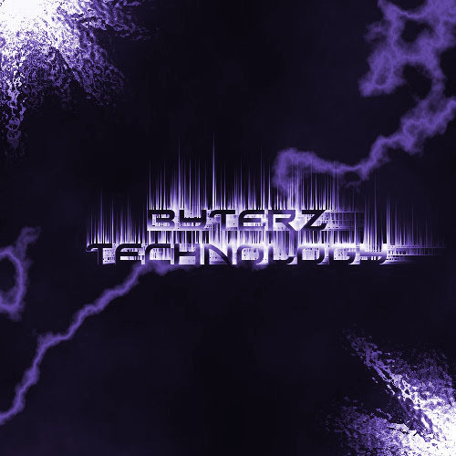 Byterz Technology - In Trance (Original Mix)FREE DOWNLOAD