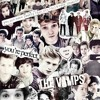 The Vamps - Last Night Cover