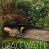Gracewater w/Lyrics & Lead Vocal by Faerytale