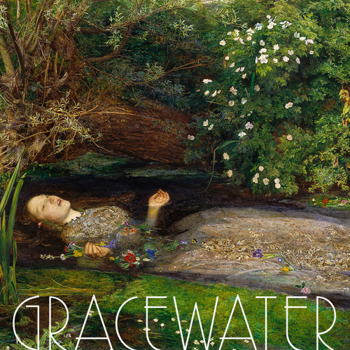 Gracewater Waltz w/Lyrics & Lead Vocal by Faerytale