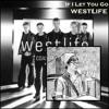 "WESTLIFE - ""If I Let You Go"" (@aldhirim Cover)"
