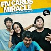 Fiv Card Miracle - Kenangan Terindah.mp3