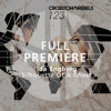 Full Premiere: Ida Engberg - Silhouette Of A Ghost (Original Mix)