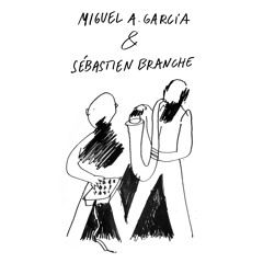 Duo Branche-Garcia demo