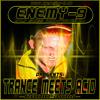 Trance meets Acid Radioshow 24.12.13 presented by DJ ENEMY-9