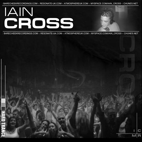 Iain Cross :: Promo Mix 2007