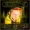 Trance meets Acid Radioshow 25.2.14 presented by DJ ENEMY-9