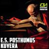 ES Posthumus - Kuvera