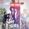 One Direction Mega Mash Up mp3