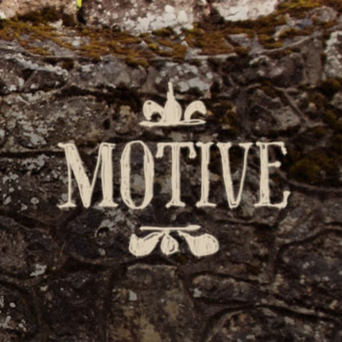 Mike Motive New Demo track (mixed by Alex Saez)
