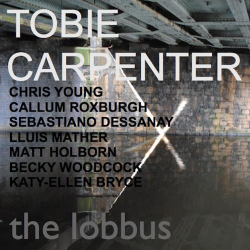 The Lobbus