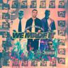 Drake  We Made It Feat. Soulja Boy
