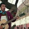 Twister - Jo bhi main kehna chahun(Rockstar)
